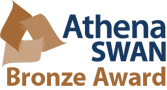 Athena SWAN - Charter for Women in Science